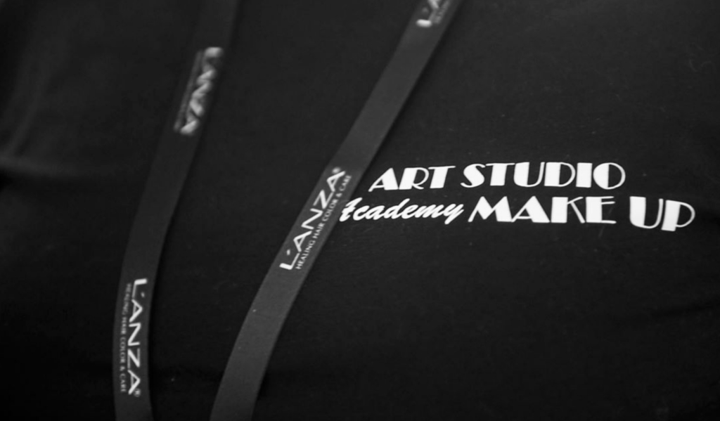 Team Art Studio Make up Academy